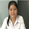 Gặp gỡ em Nguyễn Minh Tuyền – thủ khoa trong kỳ thi Trung học phổ thông quốc gia năm 2017 tỉnh Tiền Giang.