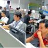 Công nghiệp CNTT tăng 15%, đạt hơn 31 tỷ USD