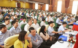 Giáo dục đại học: Sẽ chuyển hướng trọng tâm từ giảng dạy sang nghiên cứu