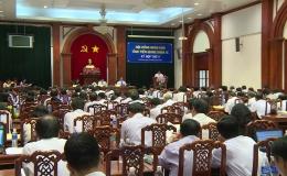 Những vấn đề cử tri quan tâm tại kỳ họp thứ 4, HĐND tỉnh Tiền Giang