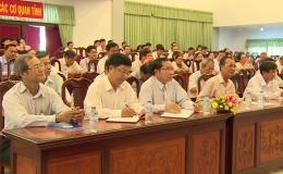 Tiền Giang ngày mới 26.07.2017