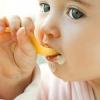 Dị ứng thức ăn ở trẻ em nghiêm trọng như thế nào?