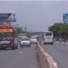 An toàn giao thông 14.08.2017