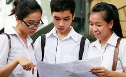 Xét tuyển đại học đợt 1: 170 trường đã tuyển đủ chỉ tiêu