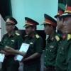 Quốc phòng toàn dân 17.08.2017