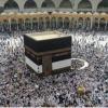 A-rập Xê-út sẽ mở cửa biên giới cho người hành hương Qatar tham gia lễ Hajj