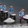 Việt Nam giành 2 HCV cuộc thi ảnh quốc tế JCM tại Ấn Độ