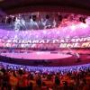 Chính thức khai mạc lễ hội thể thao lớn nhất Đông Nam Á