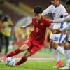 Việt Nam thắng 4 sao trước Philippines