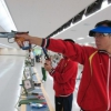 SEA Games ngày 22-8: Hoàng Xuân Vinh xuất trận
