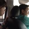 """Làm chủ tay lái """"Thắt dây an toàn khi ngồi trên xe ô tô"""""""