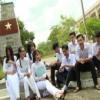 Đài Phát thanh và Truyền hình Tiền Giang qua 8 năm với chương trình Đường Đến Vinh Quang