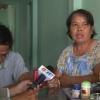 """Câu chuyện pháp luật """"Một hộ dân ở xã Tân Lý Đông phản ánh về chính sách đối với hộ nghèo"""""""