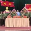 An ninh Tiền Giang 29.08.2017