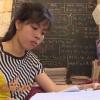 """Nâng bước đến trường hoàn cảnh em """"Lê Hồng Hạnh"""""""