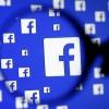 Facebook tăng cường chống tin tức giả mạo