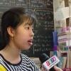 Hoàn cảnh em Lê Hồng Hạnh học sinh lớp 12.6 trường THPT Vĩnh Kim.