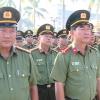 An ninh Tiền Giang 08.08.2017