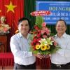 Tiền Giang đăng cai tổ chức giao ban Hội Đông y Cụm XI