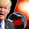 Quan điểm hạt nhân của Tổng thống Trump từ thập niên 1980 đến nay