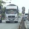 An toàn giao thông 12.08.2017