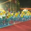 Tp. Mỹ Tho khai mạc Đại hội  thể dục thể thao  lần thứ  VIII –  năm 2017