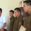 An ninh Tiền Giang 12.09.2017