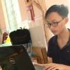 Nguyễn Anh Minh Nhựt thí sinh chung kết Đường đến vinh quang 2017