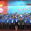 """Phóng sự """"Đoàn Thanh niên cộng sản Hồ Chí Minh tỉnh Tiền Giang tự hào một nhiệm kỳ với nhiều dấu ấn"""""""