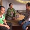 """Địa chỉ nhân đạo """"Hoàn cảnh chị Trần Thị Lẹ, ở ấp 3 xã Tân Bình, thị xã Cai Lậy, tỉnh Tiền Giang"""""""