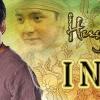 Huyền thoại Indio