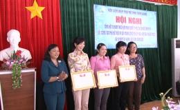 Tiền Giang tổng kết 10 năm thực hiện Nghị quyết 11 của Bộ Chính trị