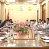 HĐND giám sát UBND tỉnh Tiền Giang về công tác an toàn vệ sinh thực phẩm