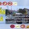 An toàn giao thông 15.10.2017
