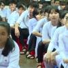 An ninh Tiền Giang 17.10.2017