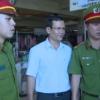 Tiền Giang với công tác phòng cháy chữa cháy chợ