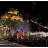 Hà Nội tưng bừng kỷ niệm Ngày giải phóng Thủ đô