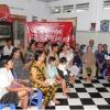 Truyền thông Phòng chống sốt xuất huyết tại huyện Châu Thành