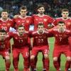 17 đội bóng đã giành vé dự VCK World Cup 2018