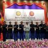 Việt Nam tham dự Hội nghị Bộ trưởng Thể thao ASEAN lần thứ 4