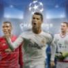 Cách xem Champions League trên trang của UEFA tại Việt Nam