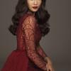 Nguyễn Thị Loan được đề cử tham dự Hoa hậu Hoàn vũ Thế giới 2017