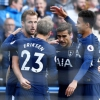 Champions League, lượt trận thứ 3: Những chuyến đi bão táp