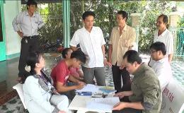 Cai Lậy kiểm tra, xử lý vi phạm trong hoạt động văn hóa và kinh doanh dịch vụ văn hóa