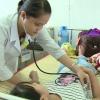 Triển vọng vacxin phòng bệnh sốt xuất huyết