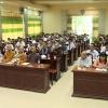 Tiền Giang kết nối 24h (17.10.2017)