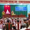 Tiền Giang kết nối 24h (19.10.2017)