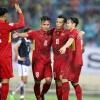 ĐT Việt Nam 5-0 Campuchia: Lời chia tay hoàn hảo của HLV Mai Đức Chung