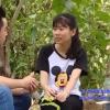 """Nâng bước đến trường """"Hoàn cảnh em Nguyễn Thị Thúy Vân"""""""