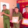 An ninh Tiền Giang 31.10.2017